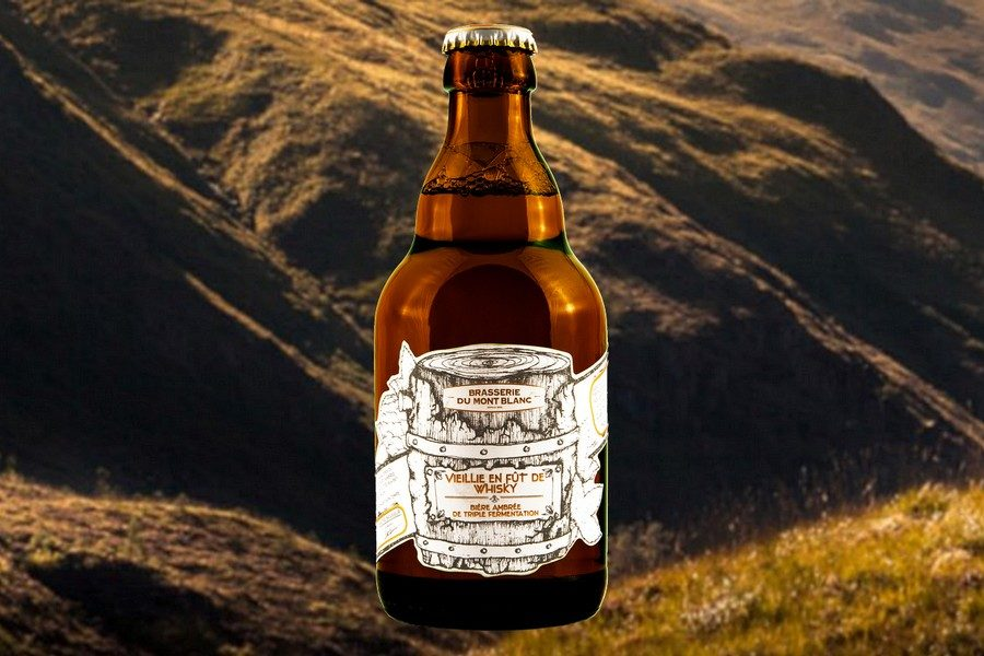 brasserie-montblanc-barrel-aged-serie1-pict01