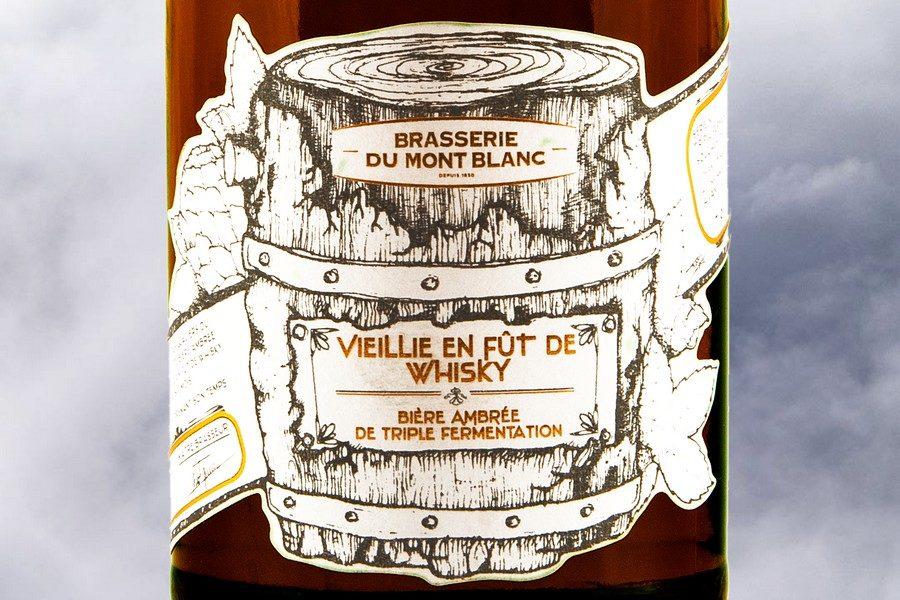 brasserie-montblanc-barrel-aged-serie1-pict02