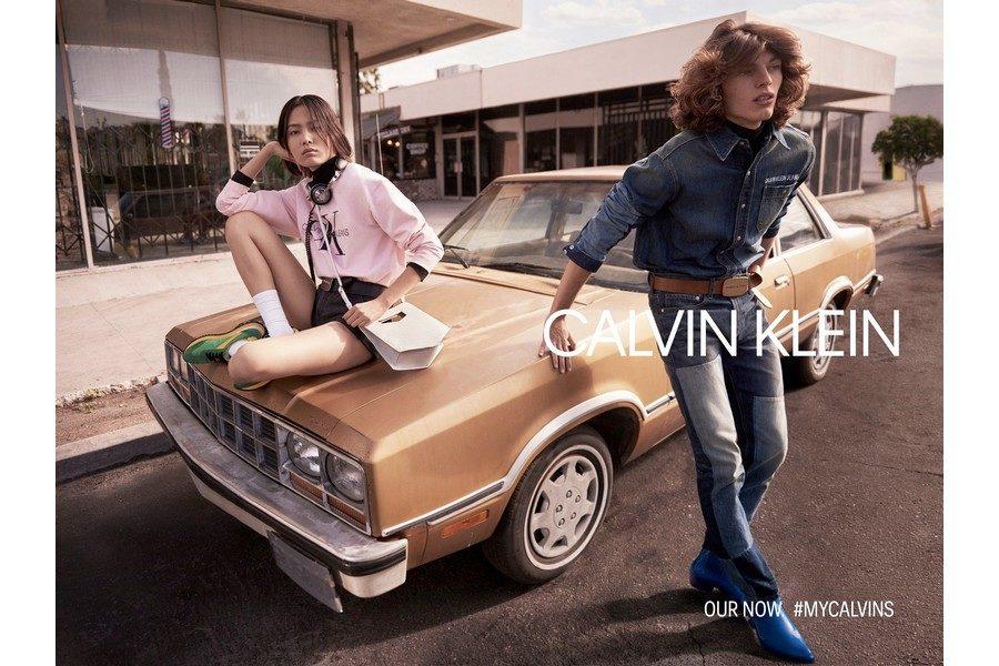 calvin-klein-spring-summer-2019-campaign-04