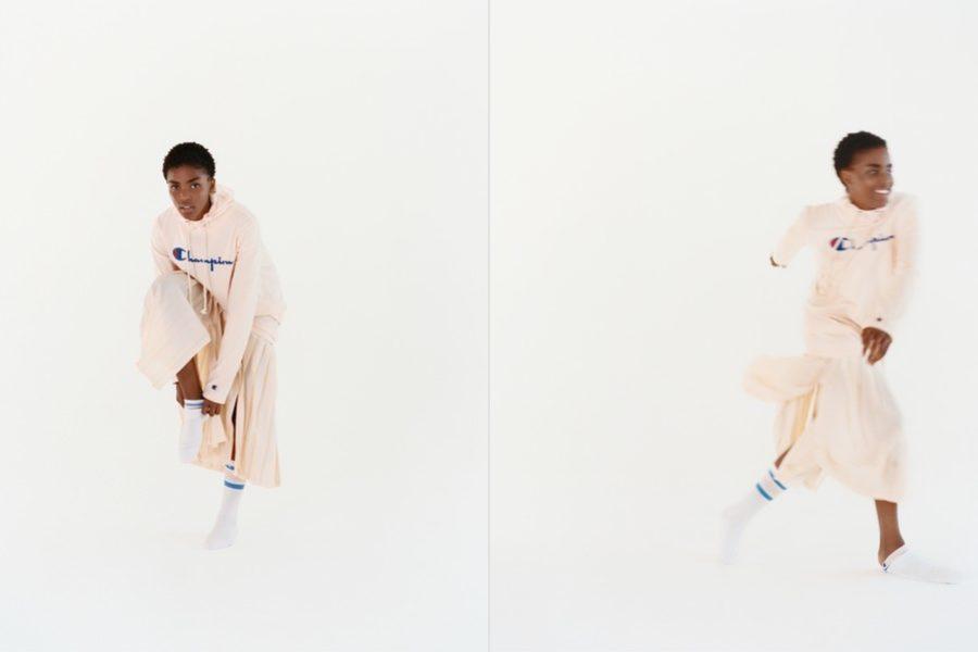 champion-rituals-reverse-weave-printempsete-2019-collection-06