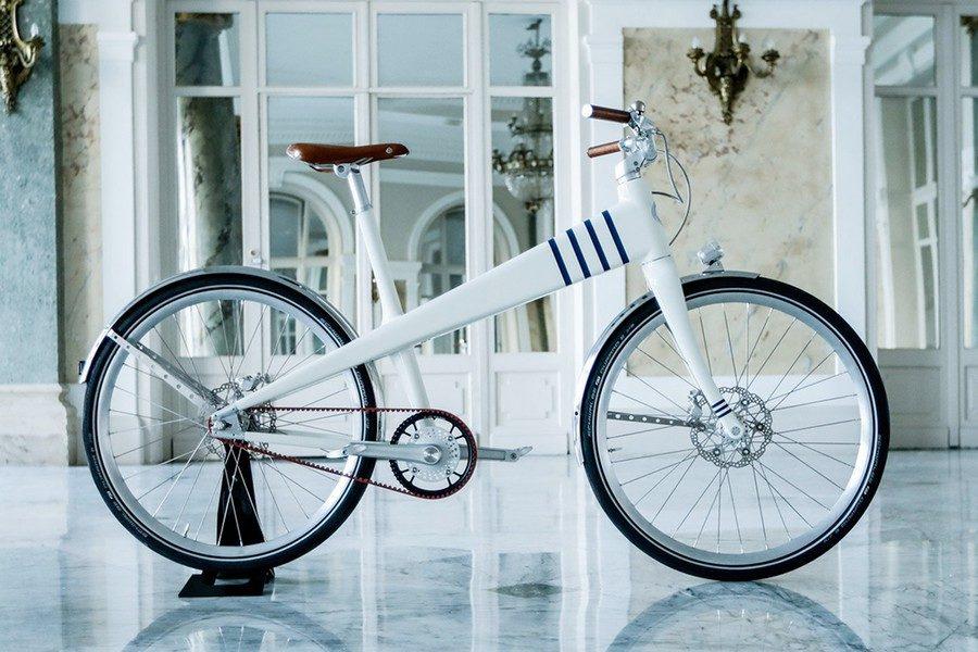 coleen-jean-prouve-1941-inspired-e-bike-01