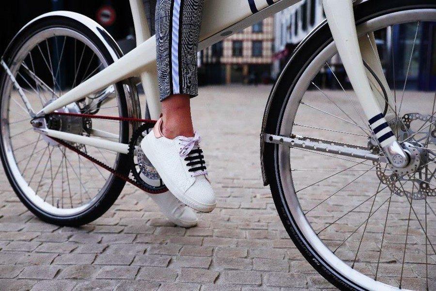 coleen-jean-prouve-1941-inspired-e-bike-04