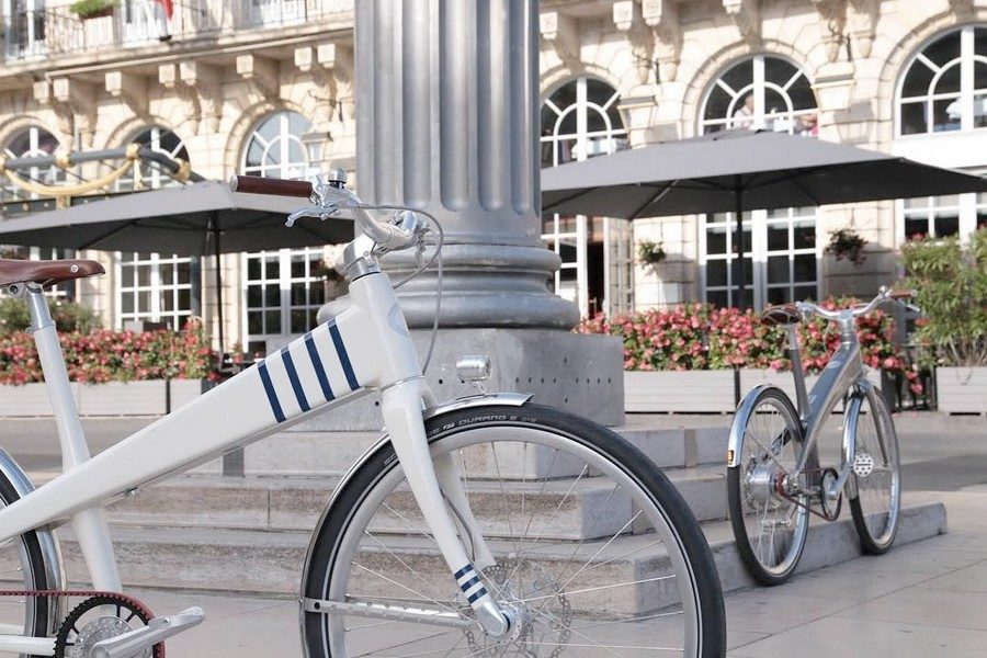 coleen-jean-prouve-1941-inspired-e-bike-06