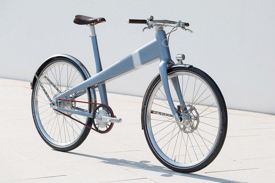 coleen-jean-prouve-1941-inspired-e-bike-07