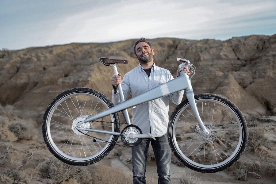 coleen-jean-prouve-1941-inspired-e-bike-08