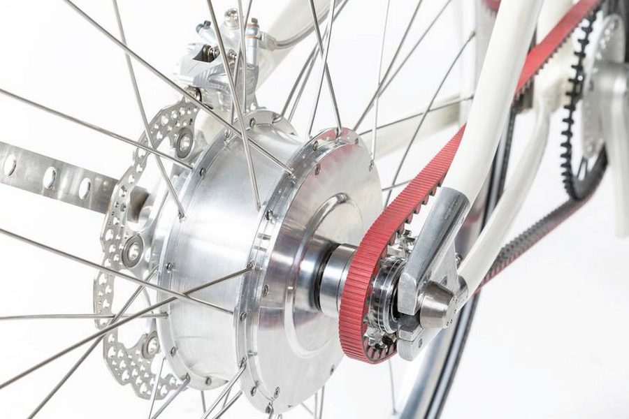 coleen-jean-prouve-1941-inspired-e-bike-11