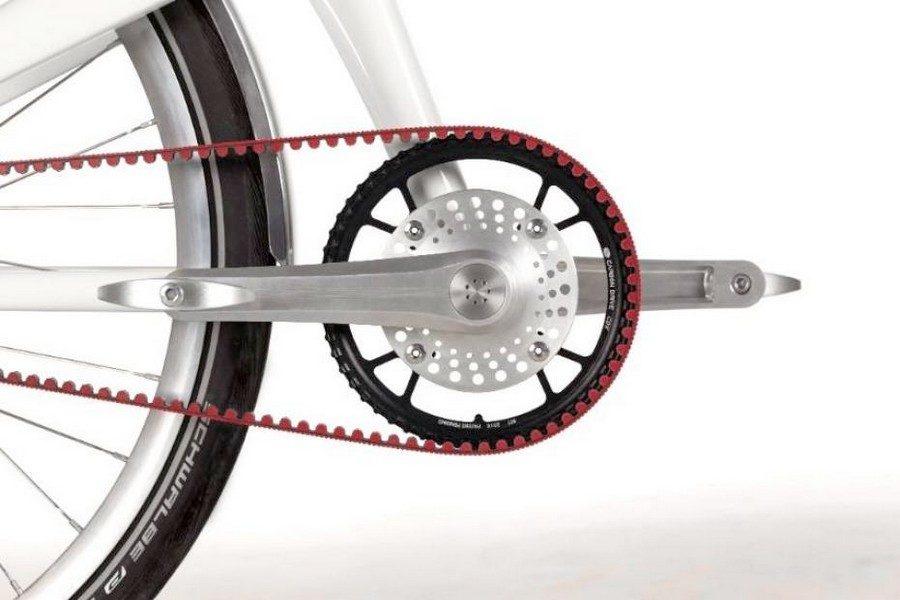 coleen-jean-prouve-1941-inspired-e-bike-12