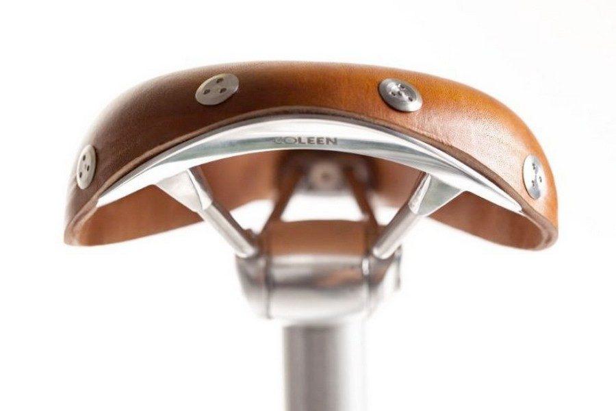 coleen-jean-prouve-1941-inspired-e-bike-13