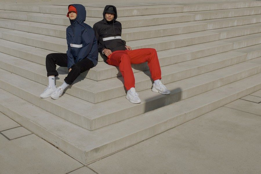 collection-helly-hansen-young-urban-01