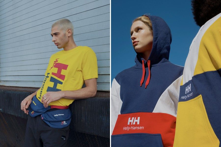 collection-helly-hansen-young-urban-03
