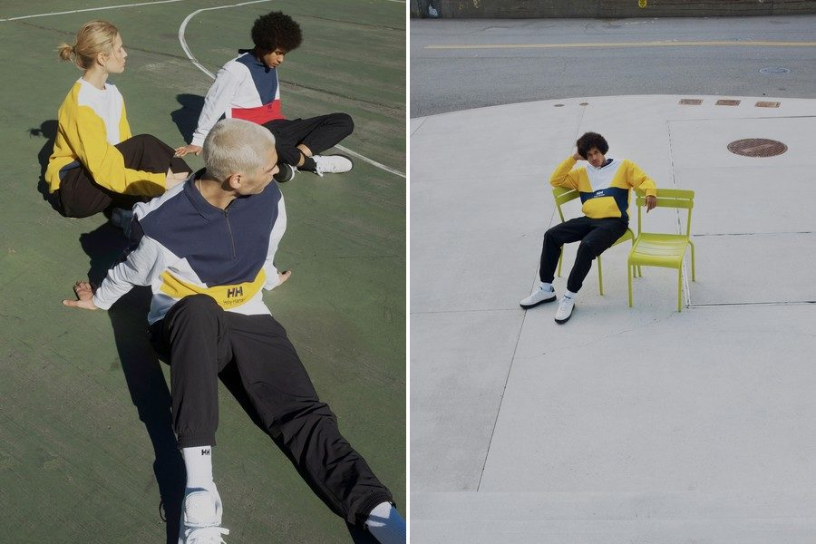 collection-helly-hansen-young-urban-04