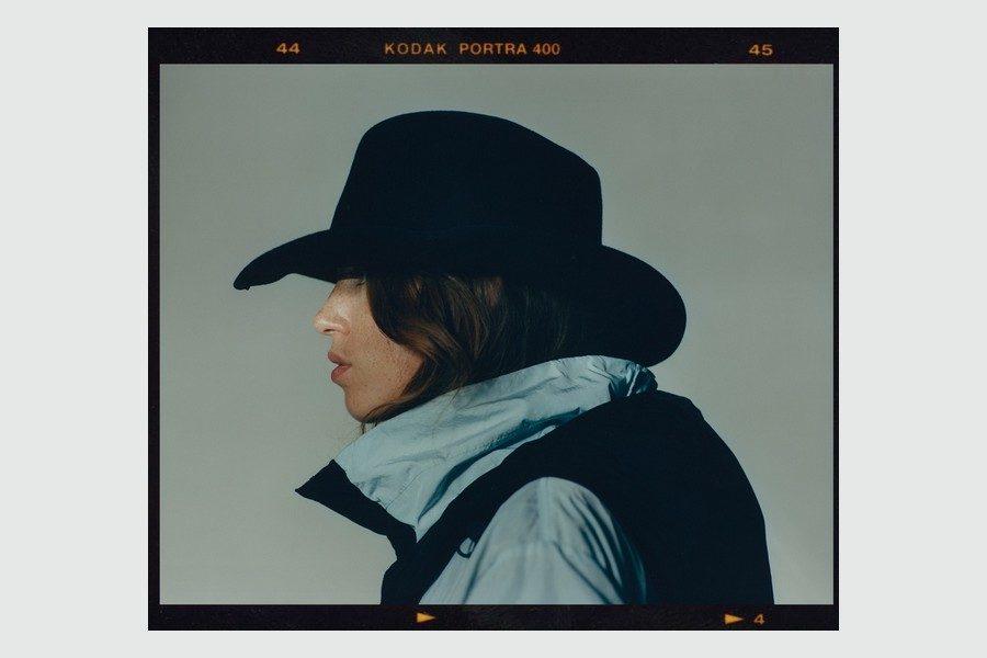 colmar-x-shayne-oliver-printempsete-2019-collection-06