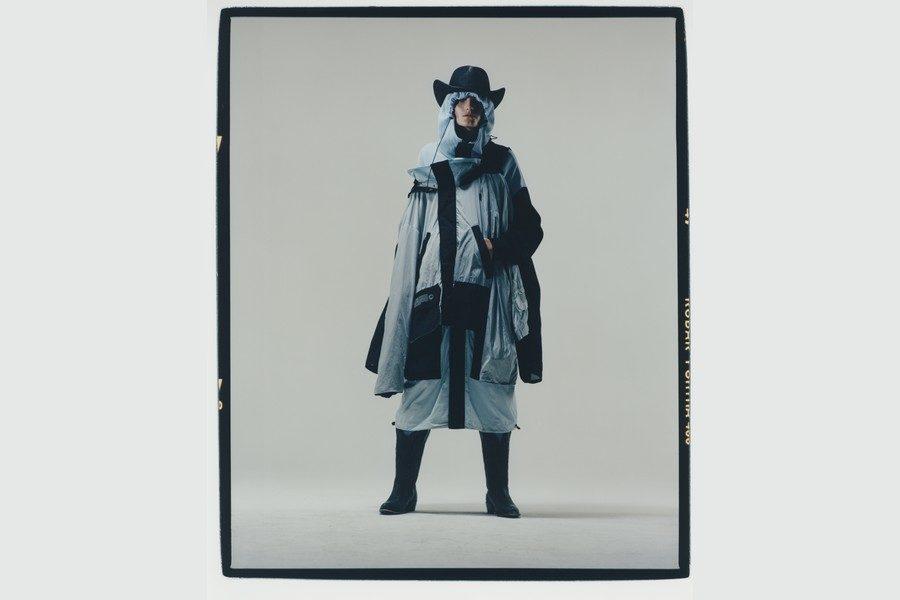 colmar-x-shayne-oliver-printempsete-2019-collection-07