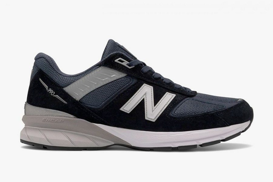 comme-des-garcons-new-balance-fall-2019-preview-collection-01
