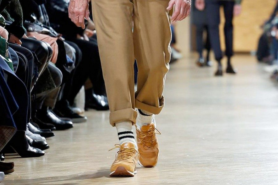 comme-des-garcons-new-balance-fall-2019-preview-collection-09