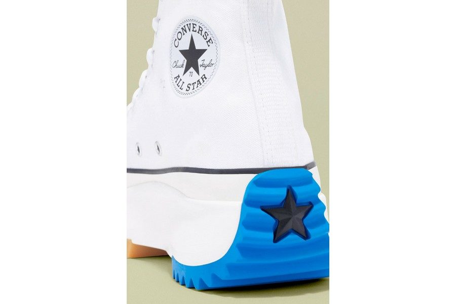 converse-jw-anderson-run-star-hike-04