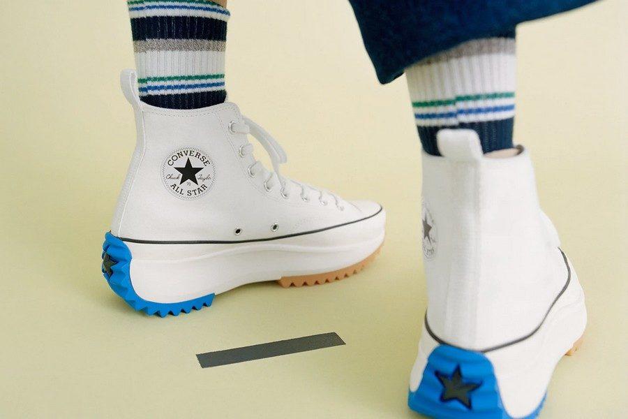 converse-jw-anderson-run-star-hike-08