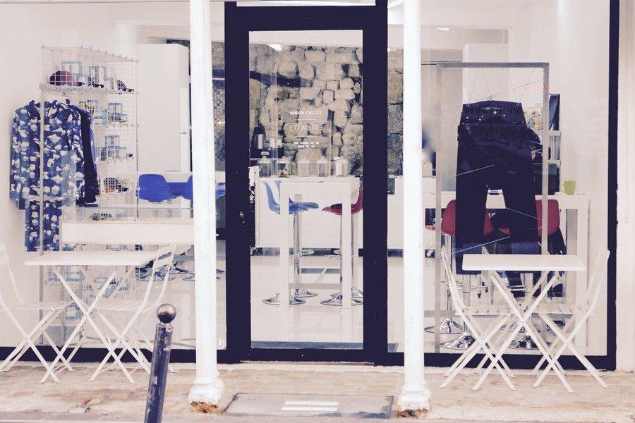 egalite-concept-store-01