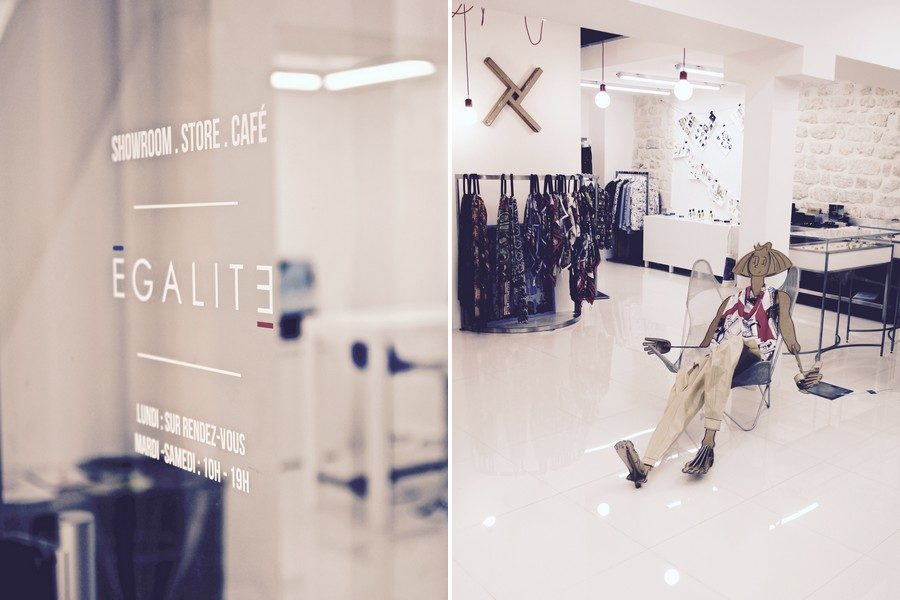 egalite-concept-store-02