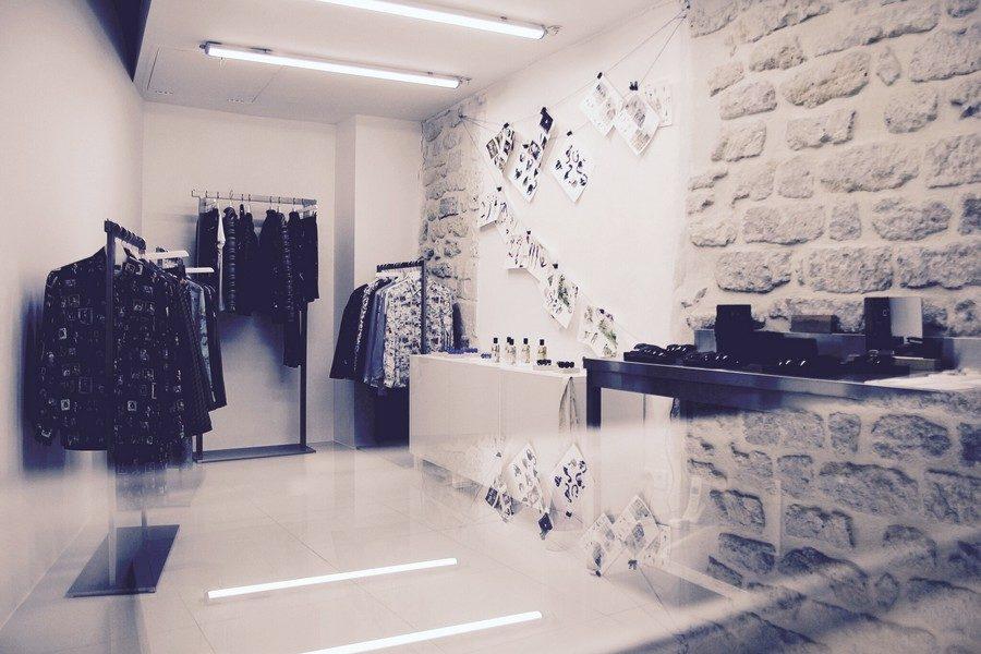 egalite-concept-store-03