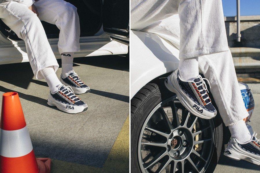 fila-dstr97-sneaker-03