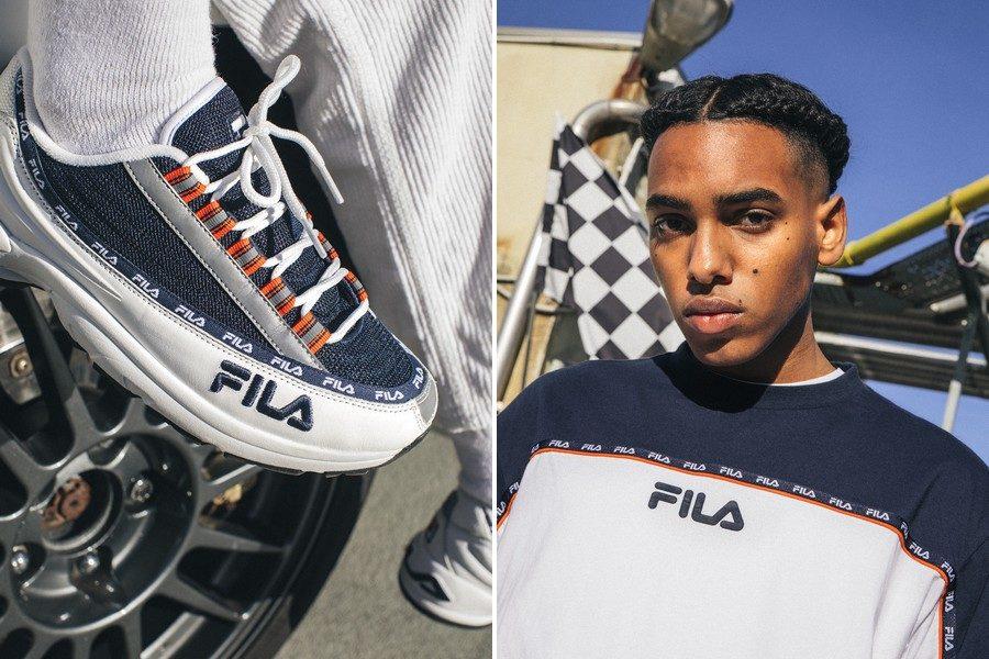 fila-dstr97-sneaker-04