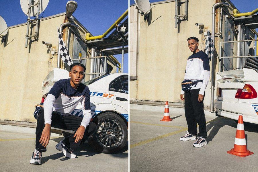 fila-dstr97-sneaker-05