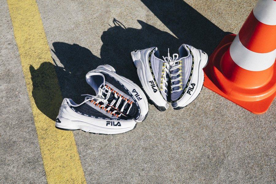 fila-dstr97-sneaker-06