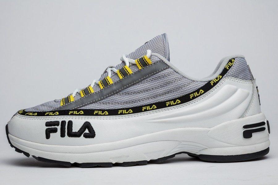 fila-dstr97-sneaker-07