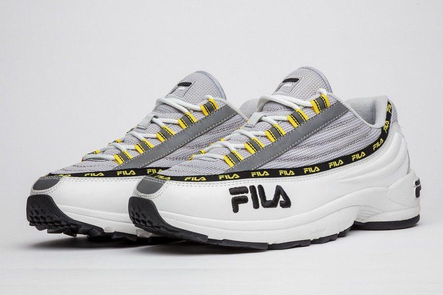 fila-dstr97-sneaker-08