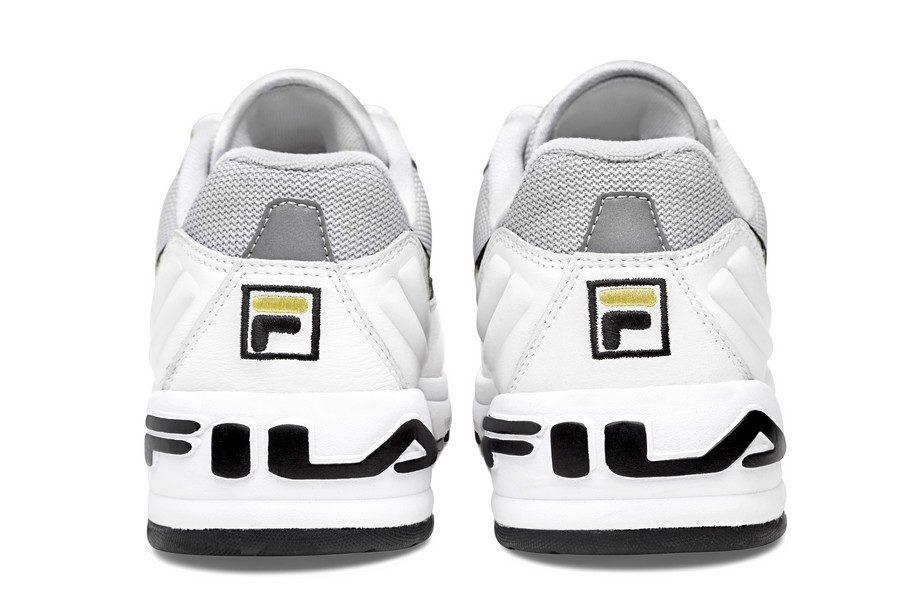 fila-dstr97-sneaker-09