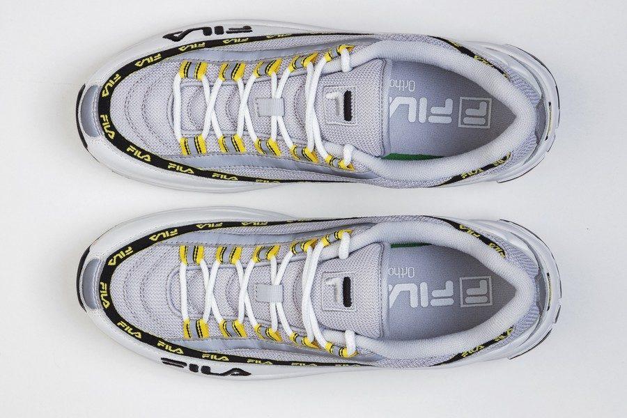 fila-dstr97-sneaker-10