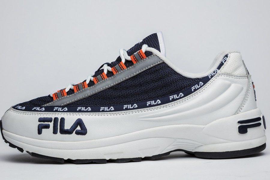 fila-dstr97-sneaker-11