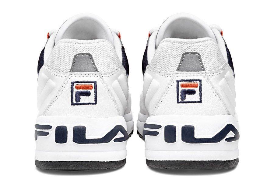 fila-dstr97-sneaker-13