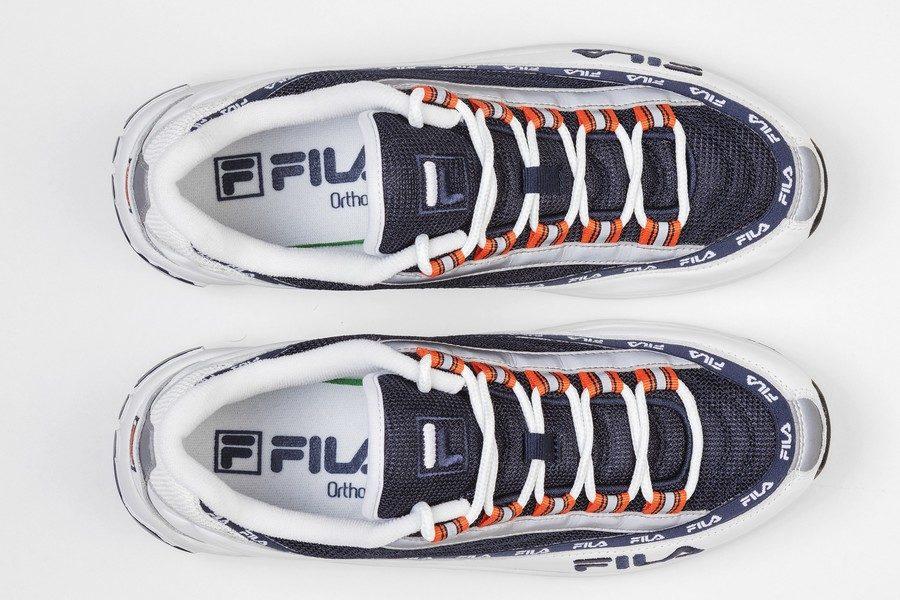 fila-dstr97-sneaker-14