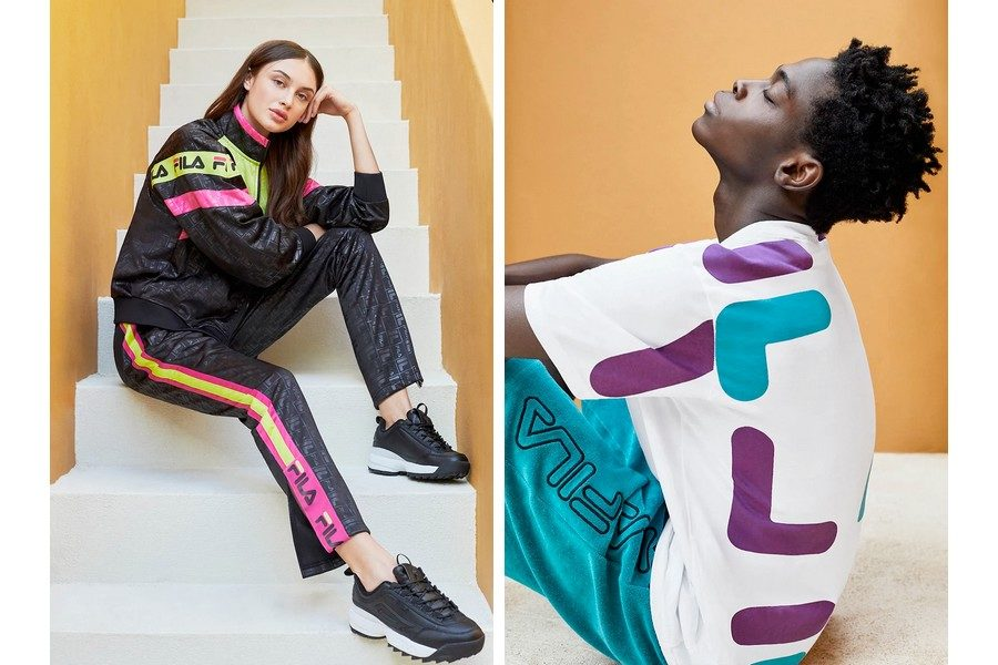 fila-printempsete-2019-lookbook-02