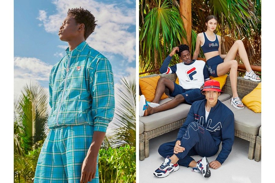 fila-printempsete-2019-lookbook-04