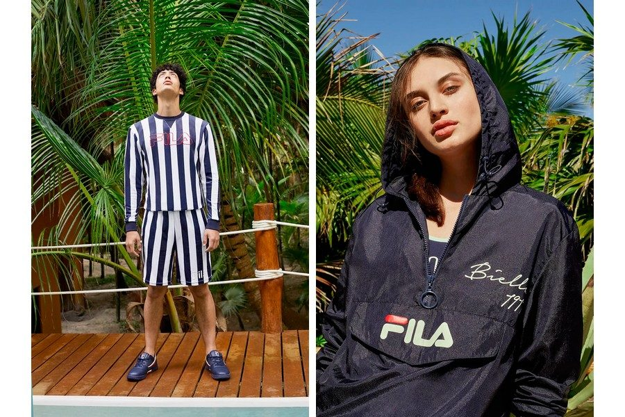 fila-printempsete-2019-lookbook-06