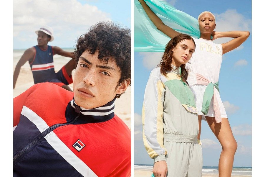 fila-printempsete-2019-lookbook-08