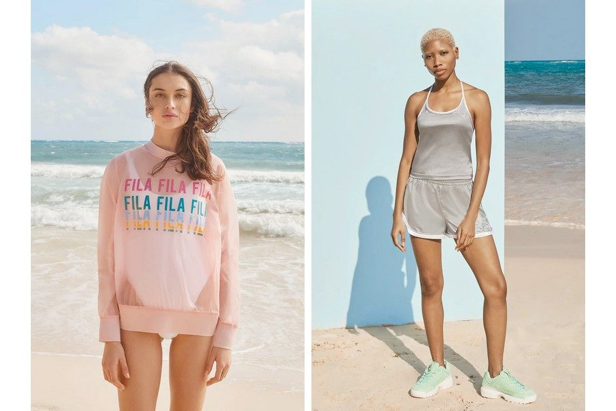 fila-printempsete-2019-lookbook-09