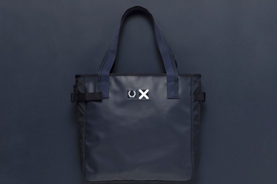 fred-perry-x-luggage-label-02