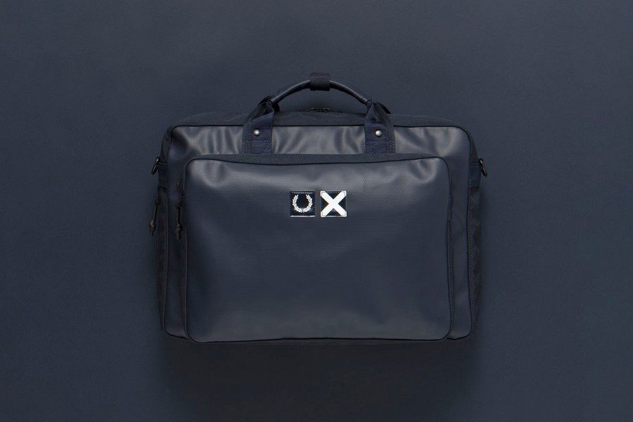 fred-perry-x-luggage-label-03