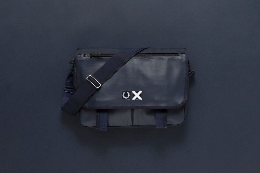 fred-perry-x-luggage-label-04