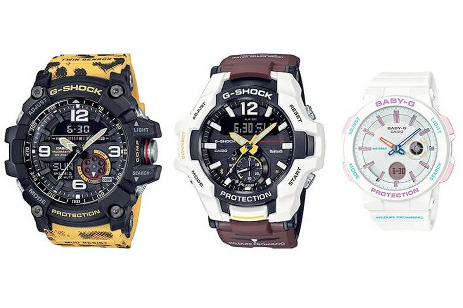 g-shock-baby-g-love-the-sea-and-the-earth-2019-series-01