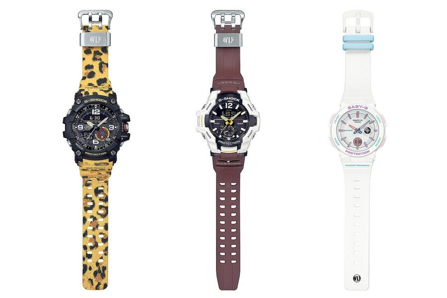 g-shock-baby-g-love-the-sea-and-the-earth-2019-series-02