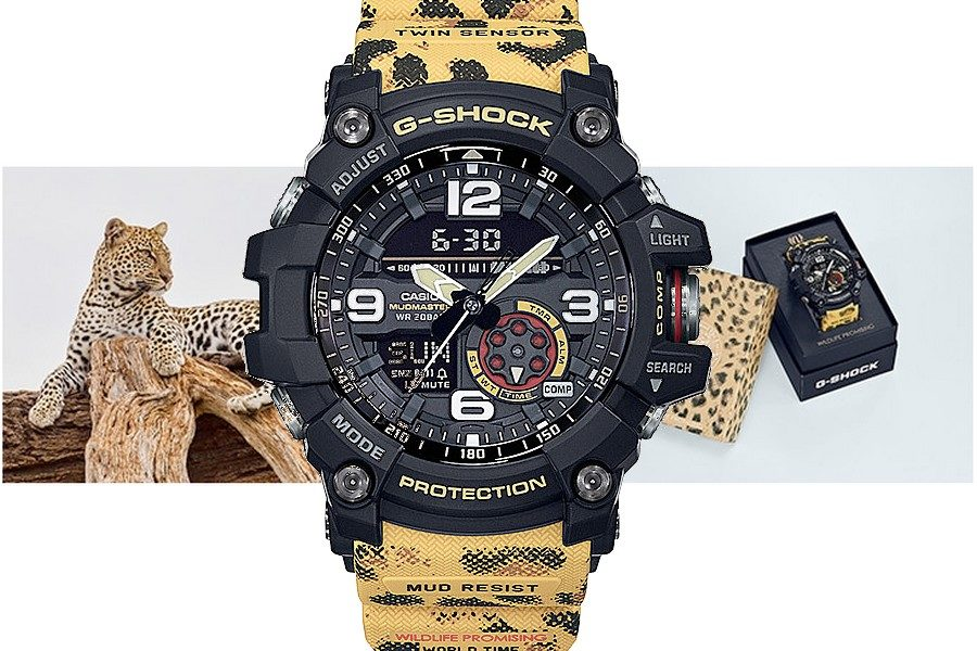 g-shock-baby-g-love-the-sea-and-the-earth-2019-series-03