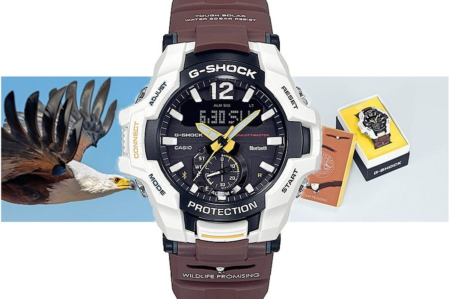 g-shock-baby-g-love-the-sea-and-the-earth-2019-series-04