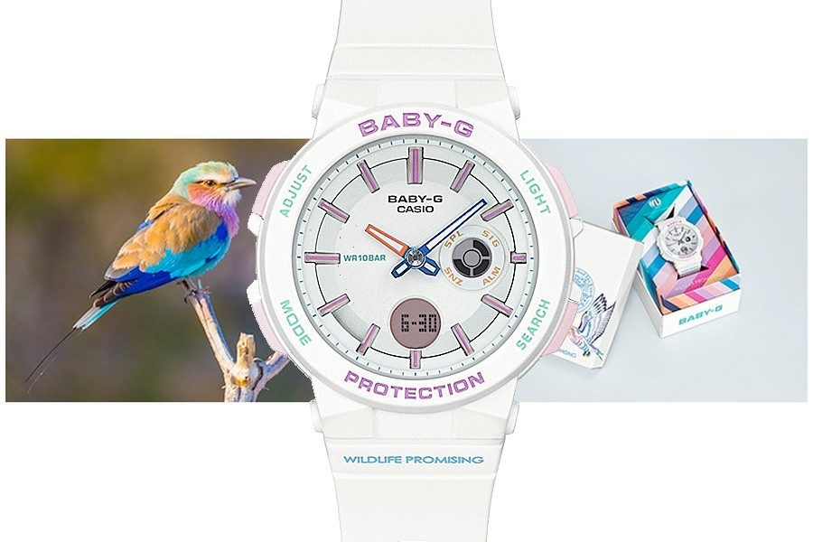 g-shock-baby-g-love-the-sea-and-the-earth-2019-series-05