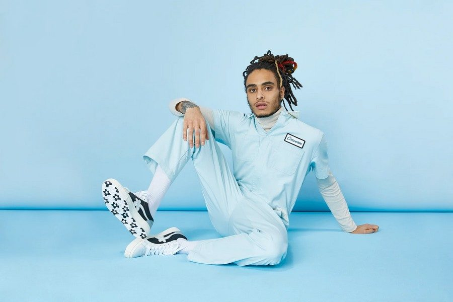 golf-le-fleur-x-converse-give-the-one-star-ox-an-industrial-04