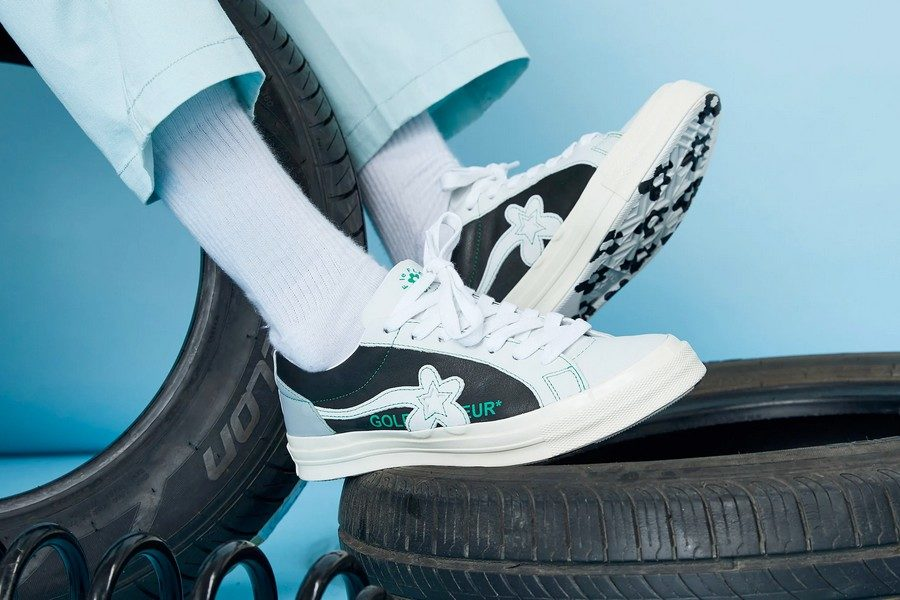 golf-le-fleur-x-converse-give-the-one-star-ox-an-industrial-07